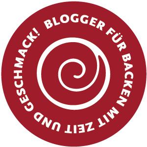 blogger-baecker