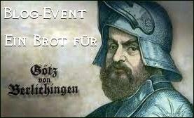 blog-event-ein-brot-fuer-goetz