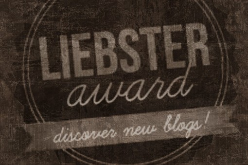 liebster-award-2014-img