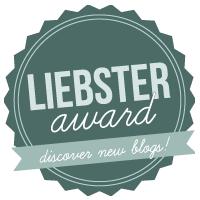 liebster-award-logo
